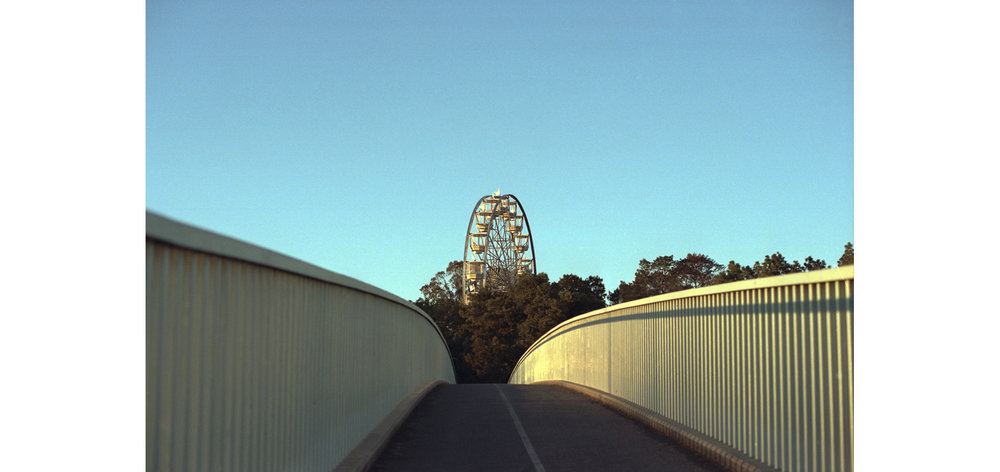 161020 bridge wheel sq.jpg