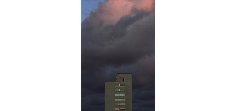 tower-sky-sq.jpg