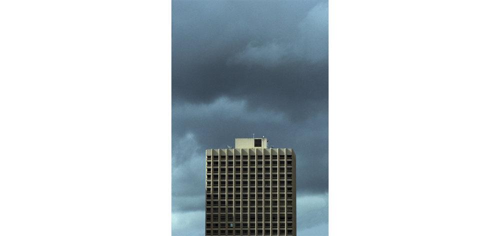 city-block-sq.jpg