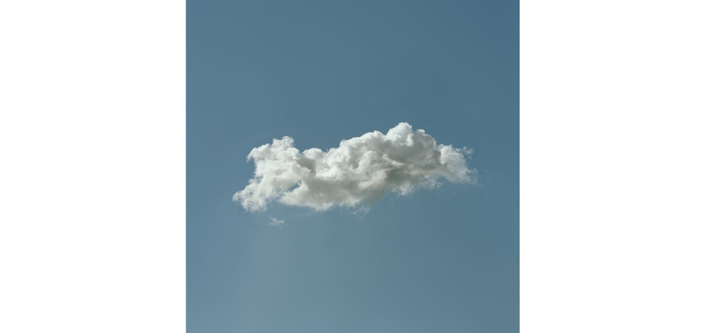 single-cloud-2-sq.jpg