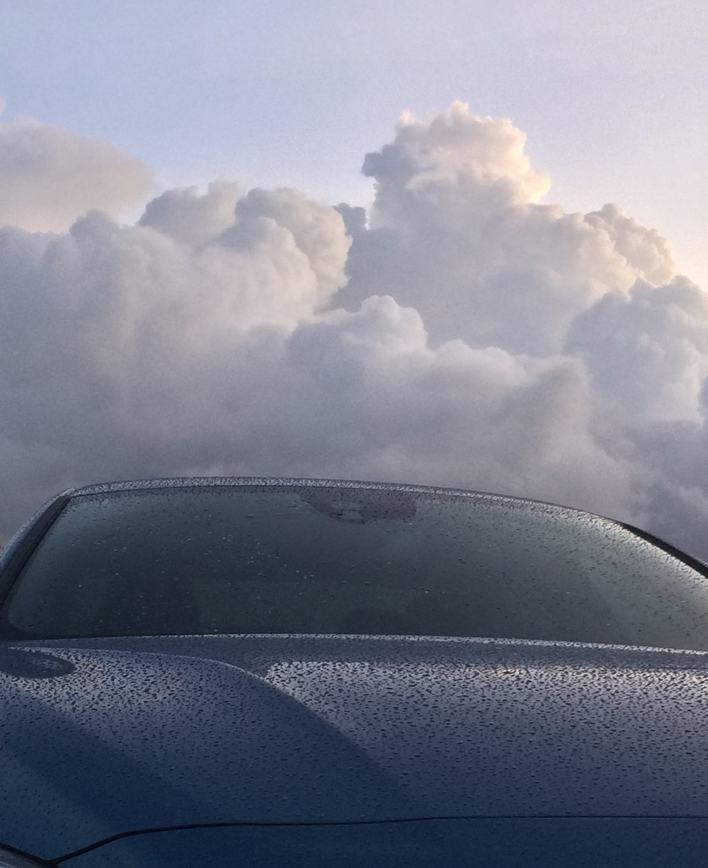 Volvo-Sky-1-web3.jpg