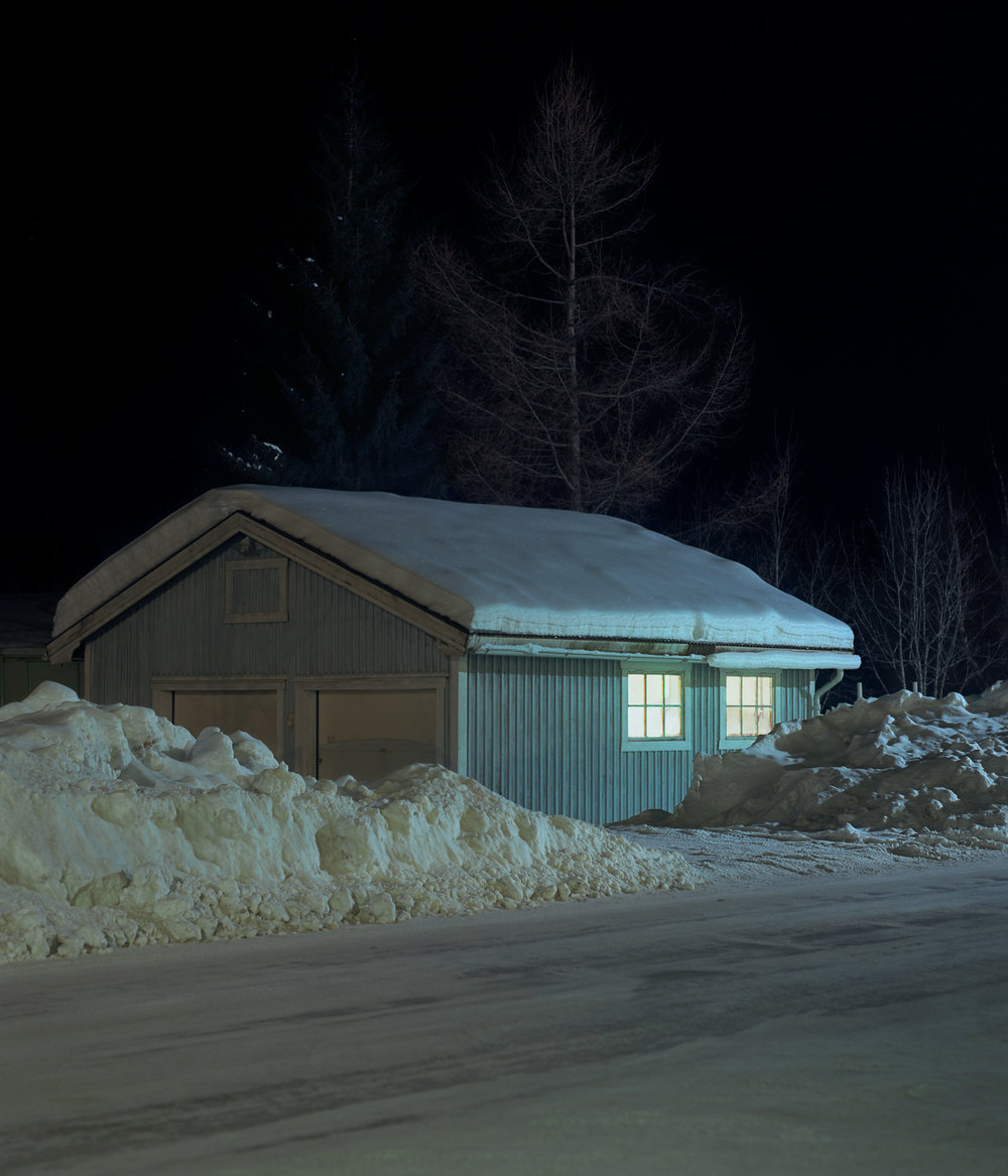180328-Garage-web3.jpg