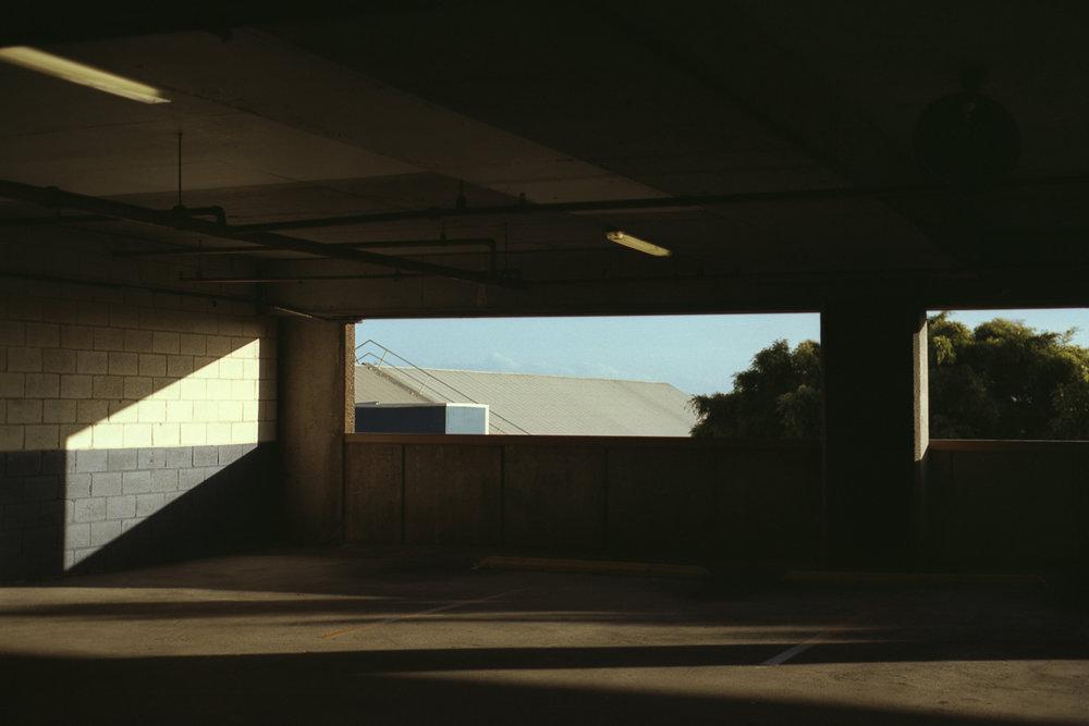 170124-Car-Park-web2L.jpg