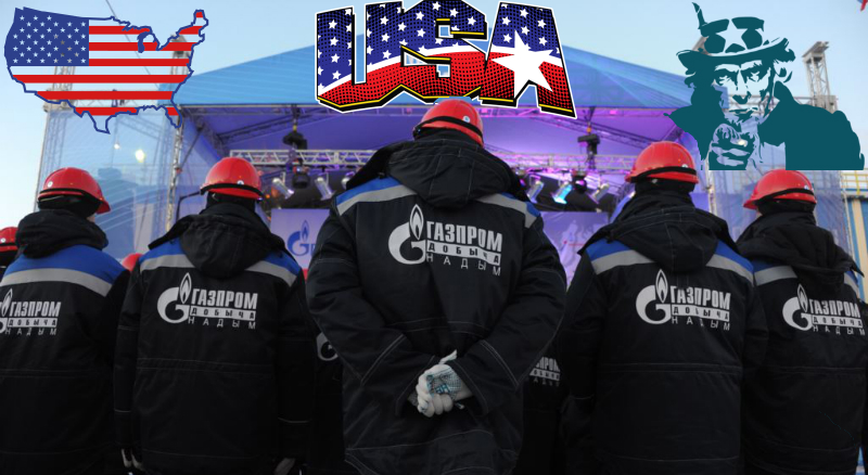 russiausalarge.jpg