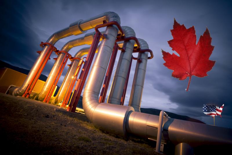 pipelineriserflags.jpg