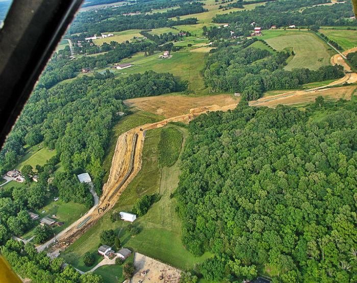 pipeline_flyover.jpg