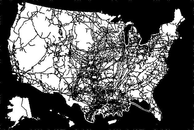 pipeline_line_mapUSA.jpg