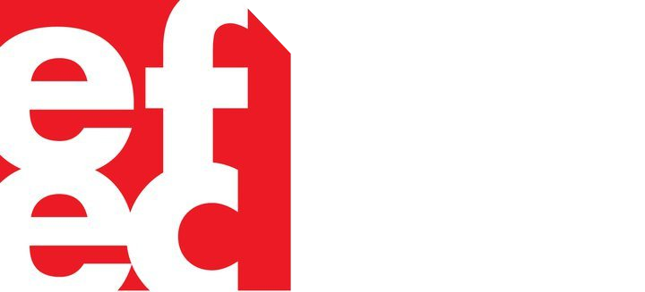 The Egyptian Furniture Export Council (EFEC) Was Established By A  Ministerial Decree As An Independent Body To Support The Furniture ...