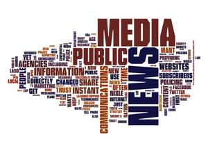 news&media.jpg