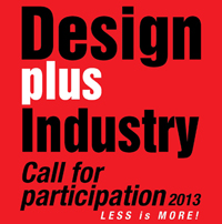 Egyptian Furniture Export Council 2nd Design & Industry competition