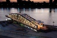 Damietta 9-11-2009