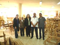 Damietta 19-10-2009