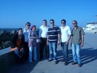 Damietta 11-8-2009