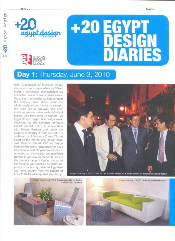 Ask July 2010_001.jpg