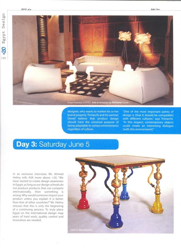 Ask July 2010_005.jpg