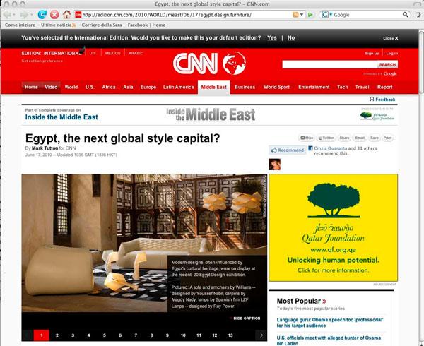 CNN_001.jpg