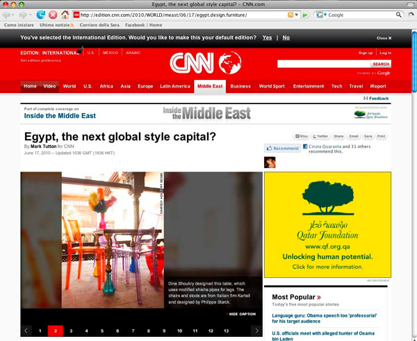 CNN_002.jpg