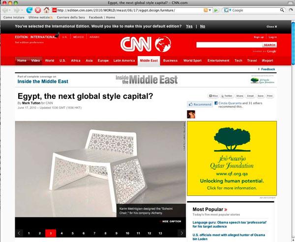 CNN_003.jpg