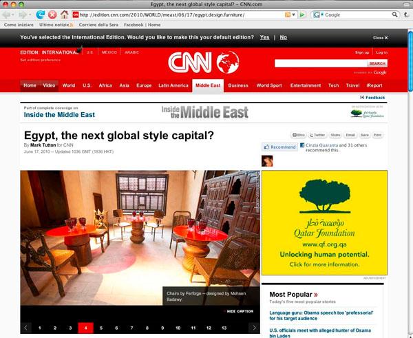 CNN_004.jpg