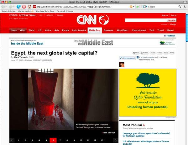 CNN_006.jpg