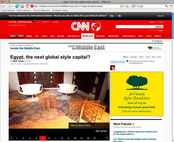 CNN_005.jpg