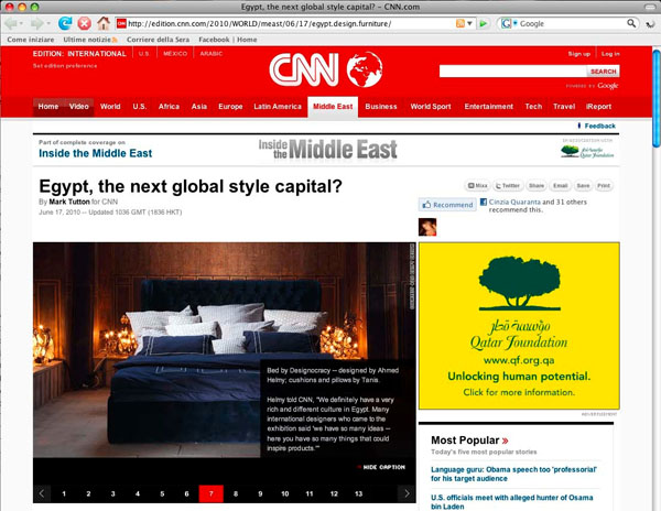 CNN_007.jpg