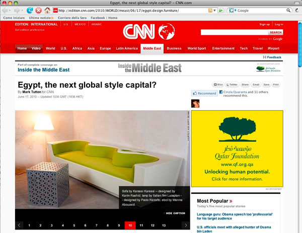 CNN_010.jpg