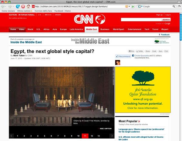 CNN_011.jpg