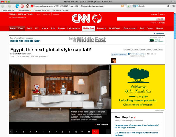 CNN_013.jpg
