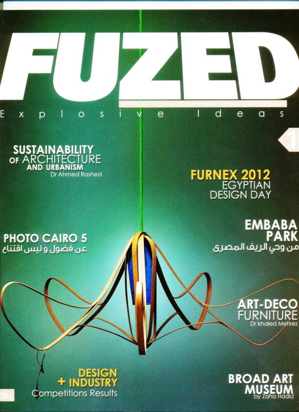 Fuzed Magazine_001.jpg