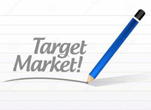 target-market-message-illustration-design-over-white-background-44864363.jpg