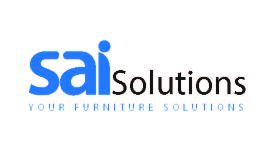 SAI-Solutions Logo (Eng.)1.jpg