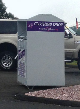 clothing-bins-in-ct.jpg