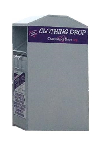clothing-bins-ct.jpg