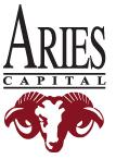aries_capital.jpg