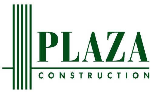 Plaza-Logo.jpg