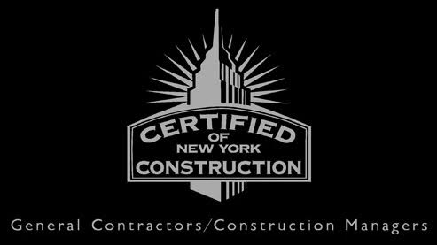 logo_ certified_of_ny.jpg