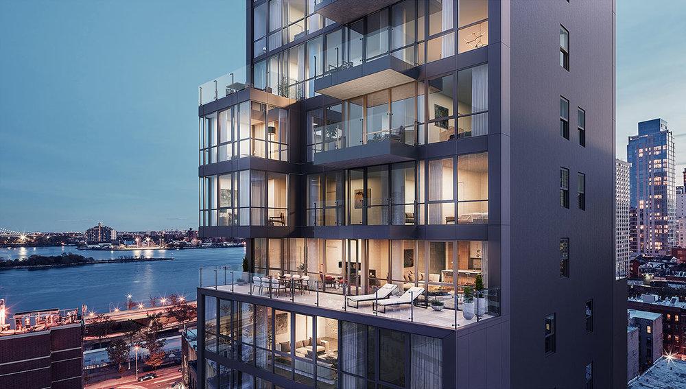 POV2_Building_Exterior_Top-G.jpg