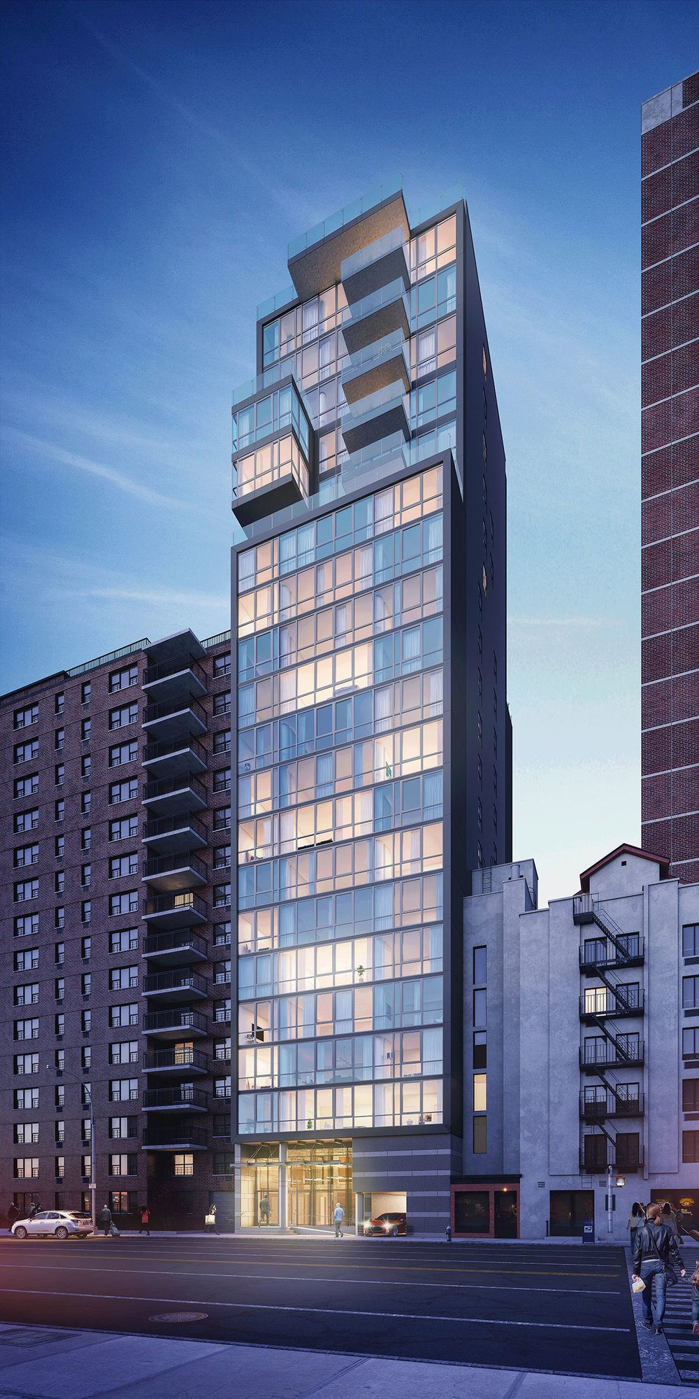 POV1_Building_Exterior_Facade-G.jpg