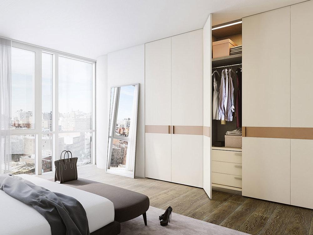 POV6_Master_Bedroom-G.jpg