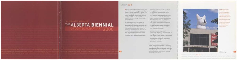Biennial-Catalogue-Total.jpg