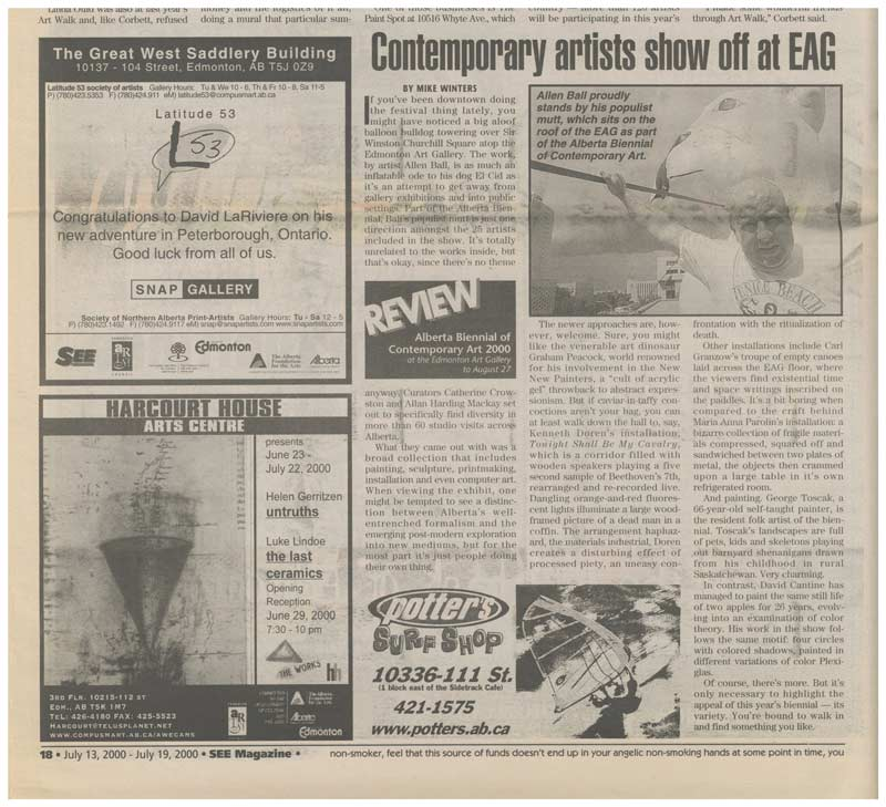 Contemporary-artists-show-off-at-EAG.jpg