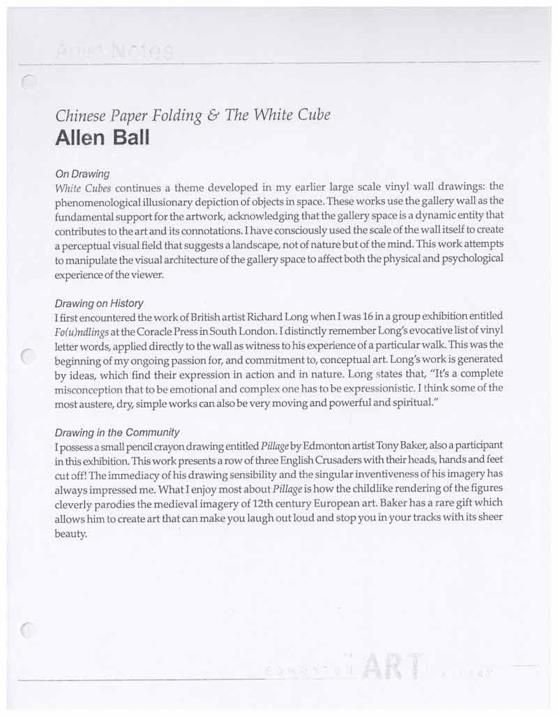 Draw-Allen-Ball-page.jpg