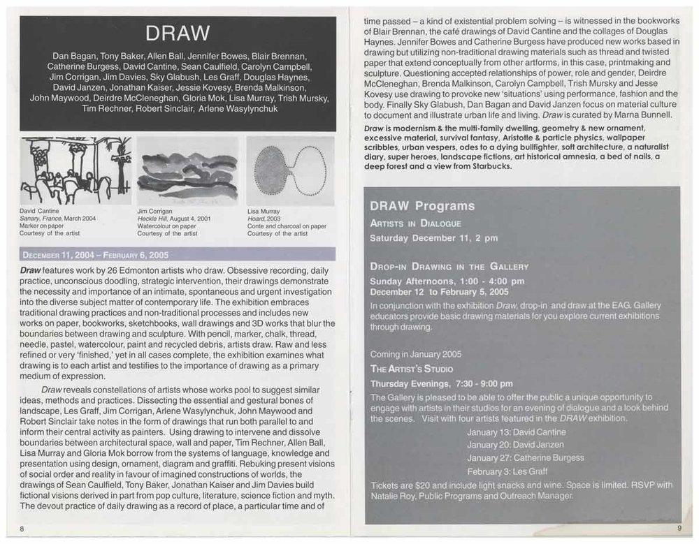 Draw-Catalogue.jpg