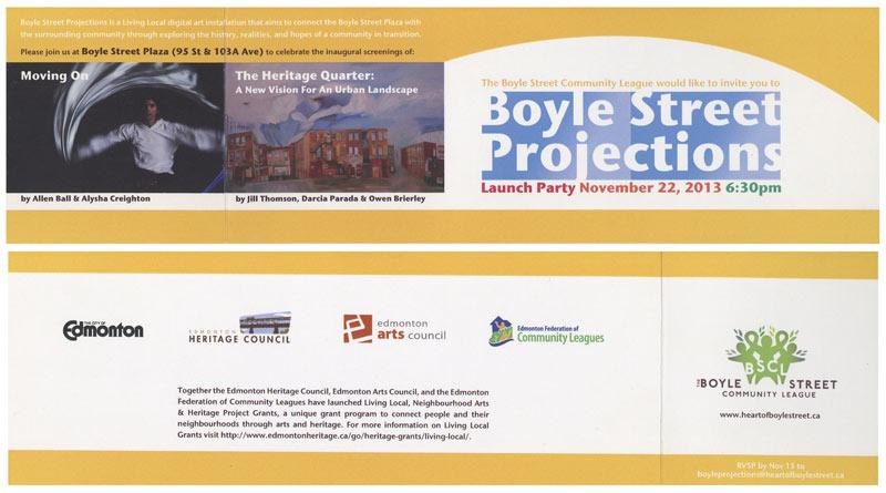 Boyle-Street-Invite-02.jpg