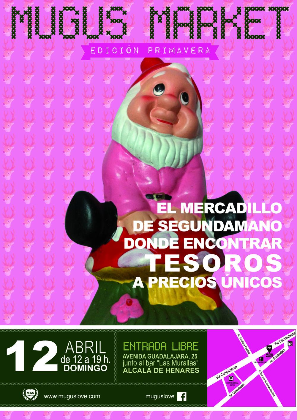 CartelAbril_enanito.jpg