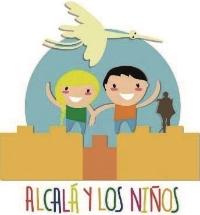 Alcalá-y-los-Niños-CMYK.jpg