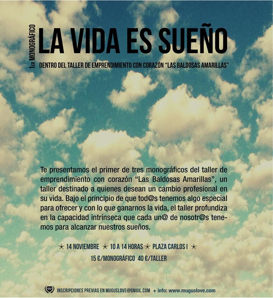 Vida_sueño.png