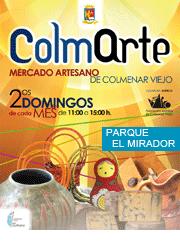 colmarte2.png