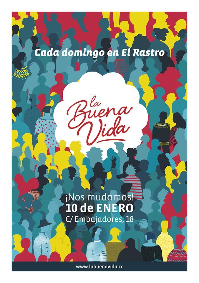 La-Buena-Vida-Mercado.jpg